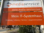 Quelle: media-service consulting & solutions GmbH